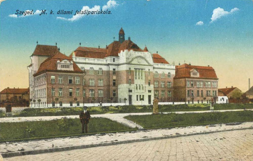 szeged-magyar-kiralyi-alami-felsoipari-iskola