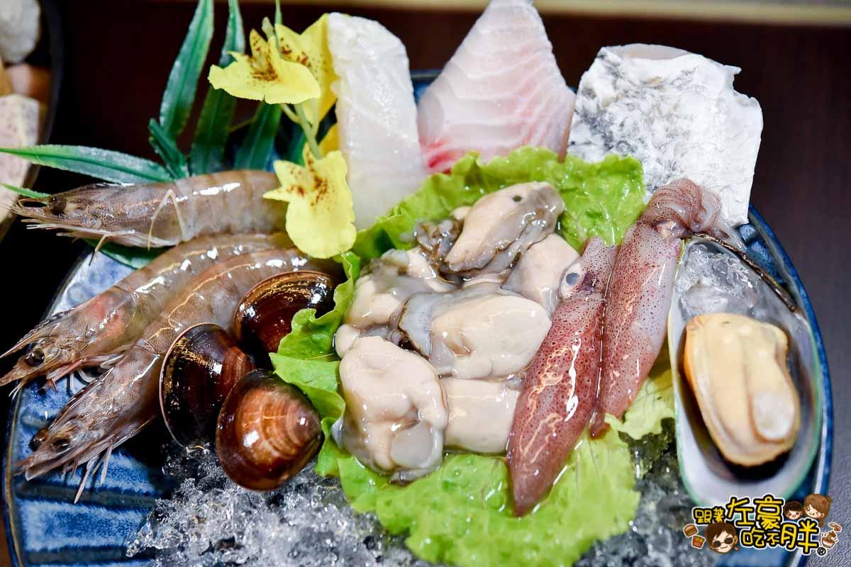 金源日式涮涮鍋-2