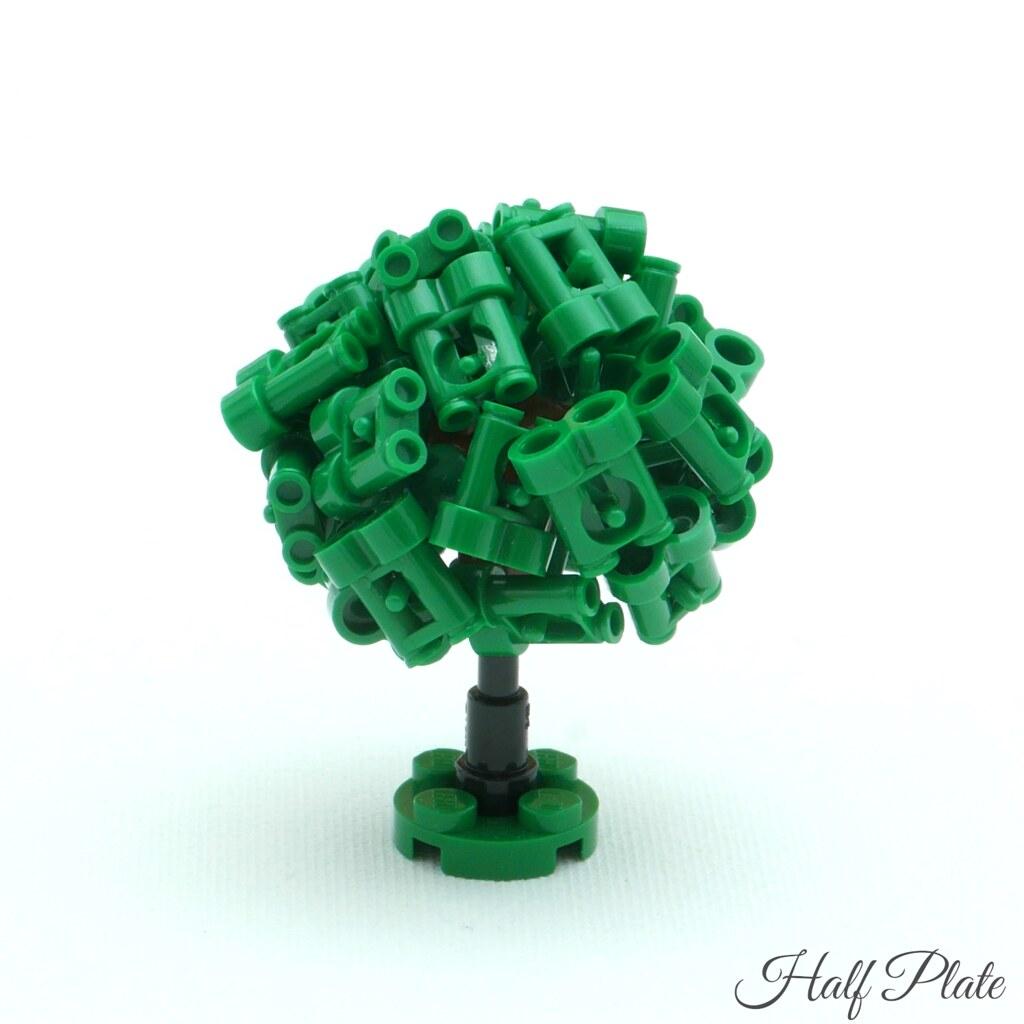 Microtree (7 of 7)