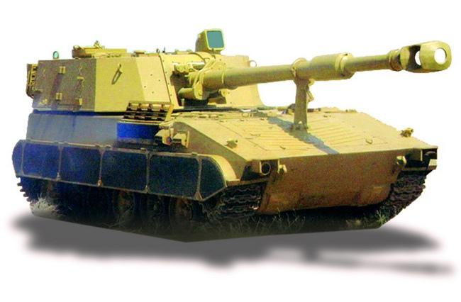 155mm-Raad-2M-iran-inlj-1
