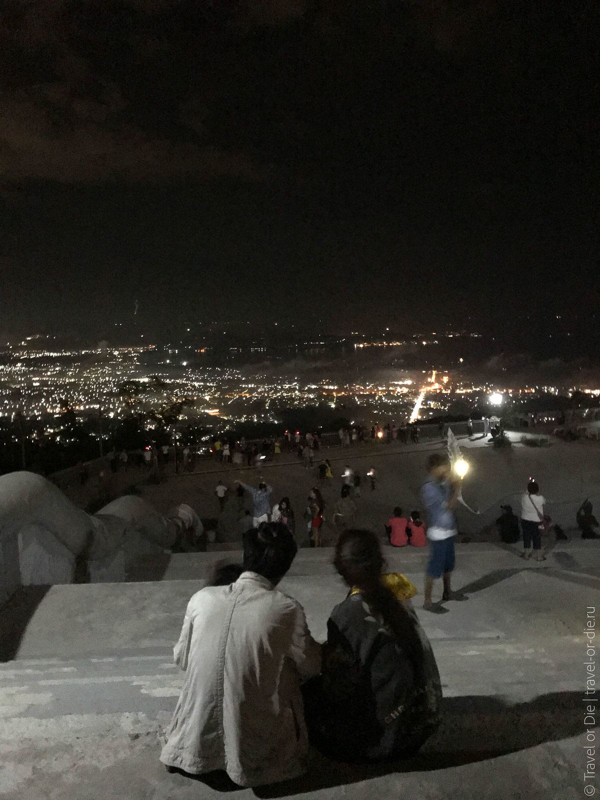 Big-Buddha-Phuket-Большой-Будда-на-Пхукете-ночью-0940