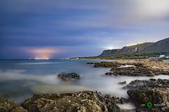 Cabo Santa Pola