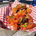 """<p><a href=""""https://www.flickr.com/people/houstonfoodie/"""">houstonfoodie</a> posted a photo:</p>  <p><a href=""""https://www.flickr.com/photos/houstonfoodie/49208868336/"""" title=""""Korean-style fried chicken wings with spicy gochujang sauce""""><img src=""""https://live.staticflickr.com/65535/49208868336_083ce93436_m.jpg"""" width=""""240"""" height=""""180"""" alt=""""Korean-style fried chicken wings with spicy gochujang sauce"""" /></a></p>  <p>Kortex Barbecue. facebook.com/kortexbbq. Photos: J.C. Reid</p>"""