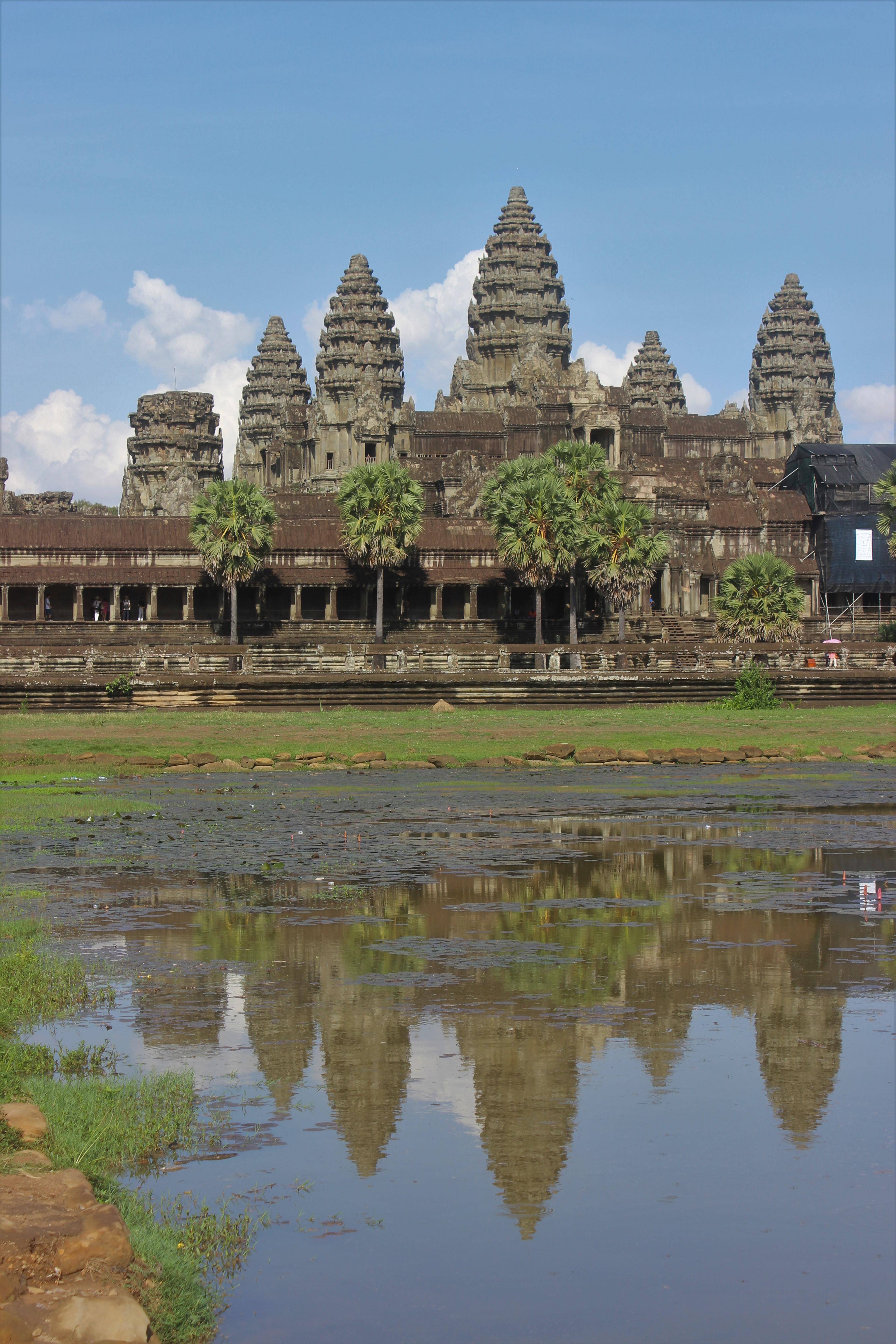 AngkorWat_56
