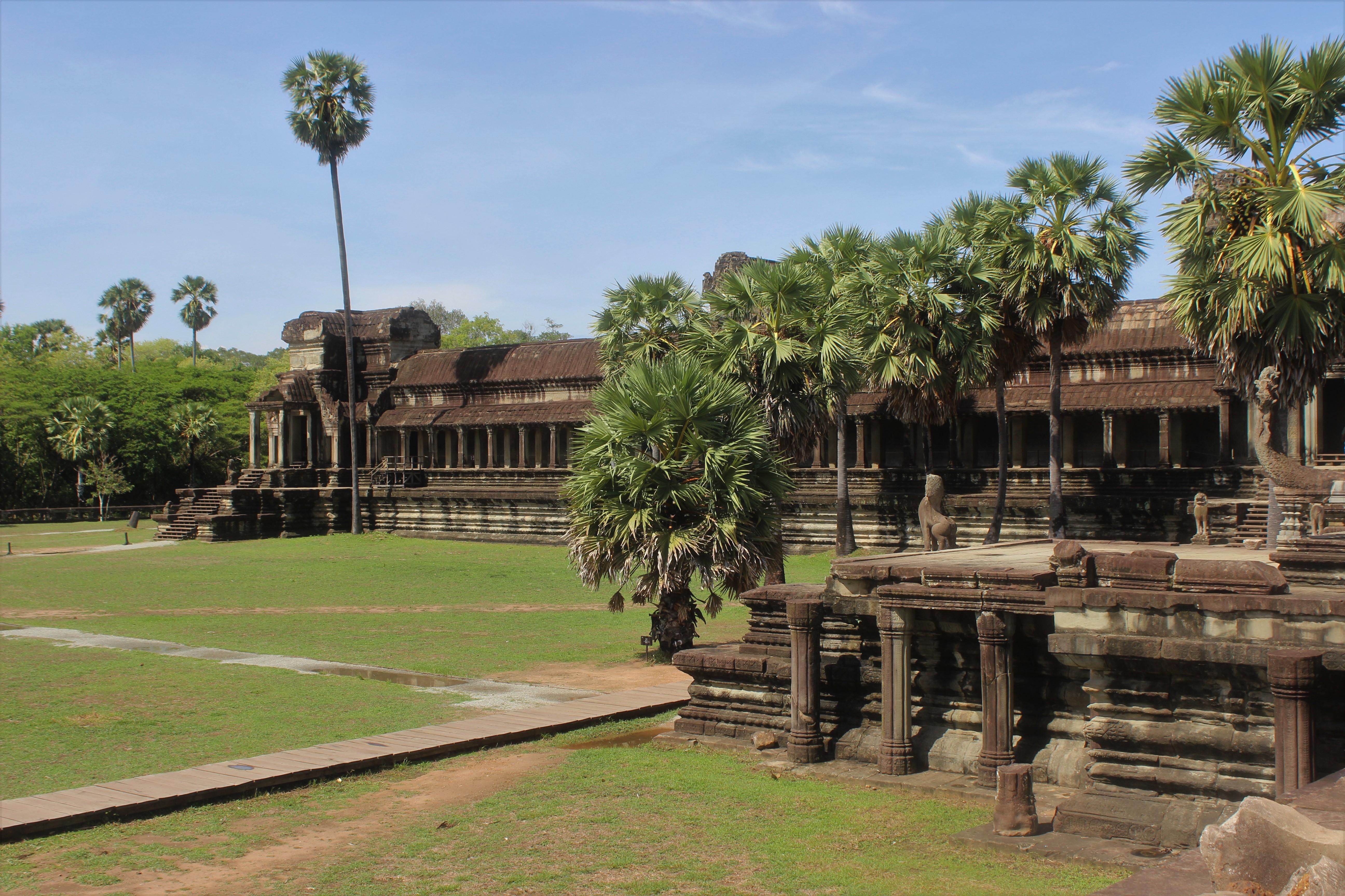 AngkorWat_12