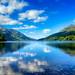 Loch Schiel