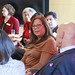 Lunch With A Leader: California State Controller Betty T. Yee