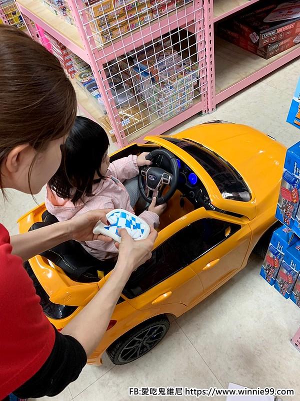 台中亞細亞玩具_191212_0089