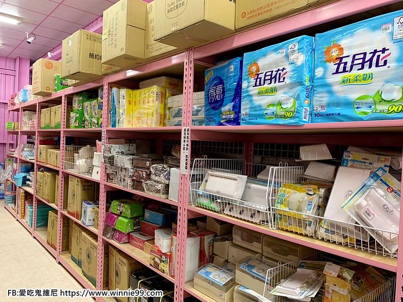 台中亞細亞玩具_191212_0061