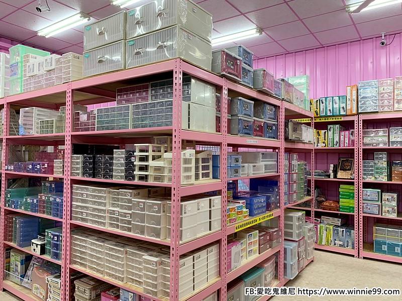 台中亞細亞玩具_191212_0053