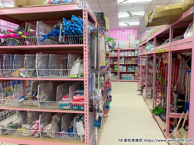 台中亞細亞玩具_191212_0052