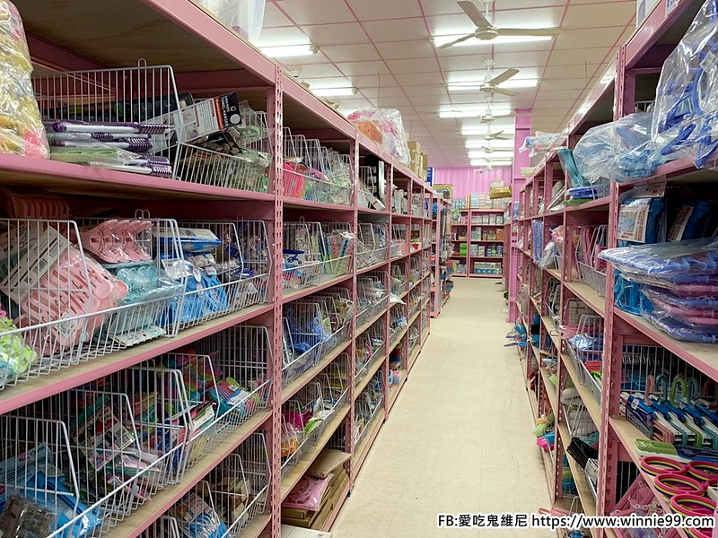 台中亞細亞玩具_191212_0051