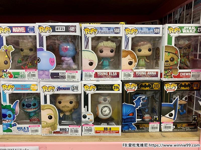 台中亞細亞玩具_191212_0038