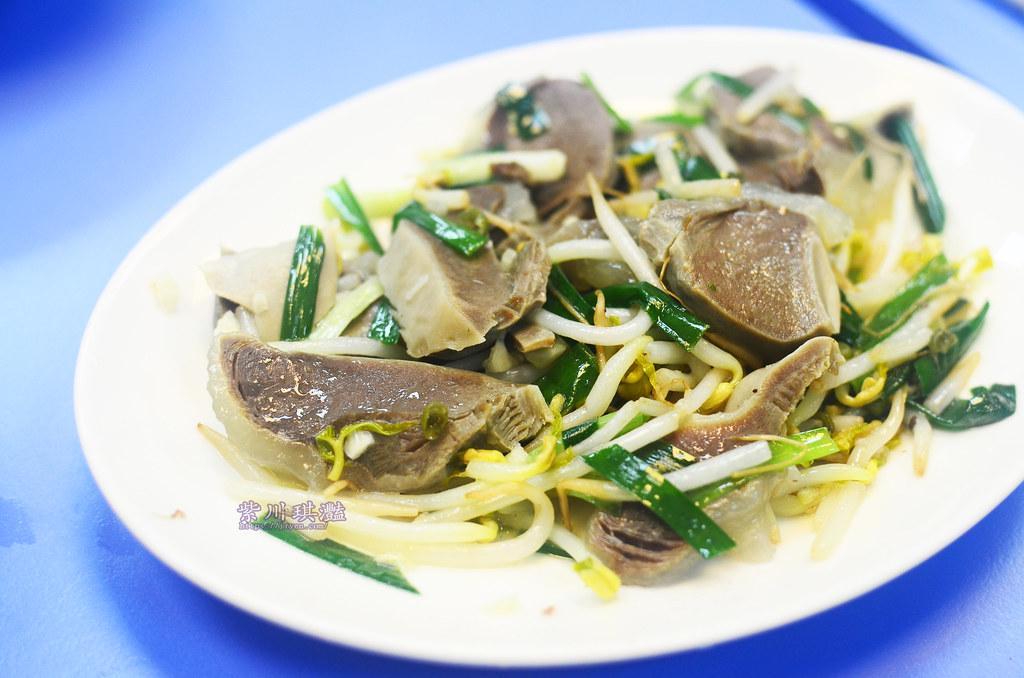 台南鴨肉飯推薦-0003