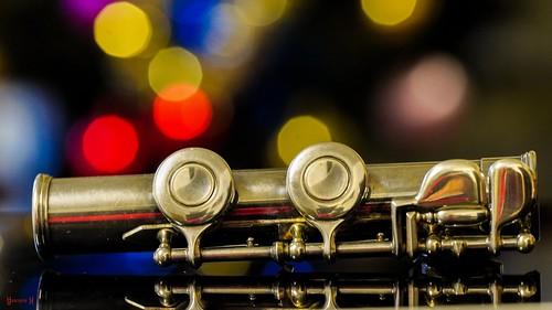 Music Instruments - 7845