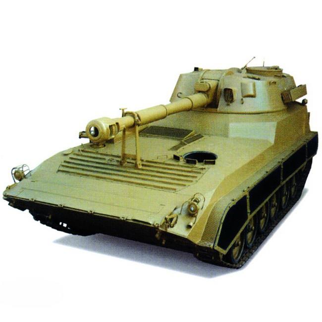 122mm-Raad-1-inlj-2