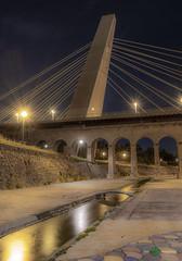 Tendiendo puentes-4