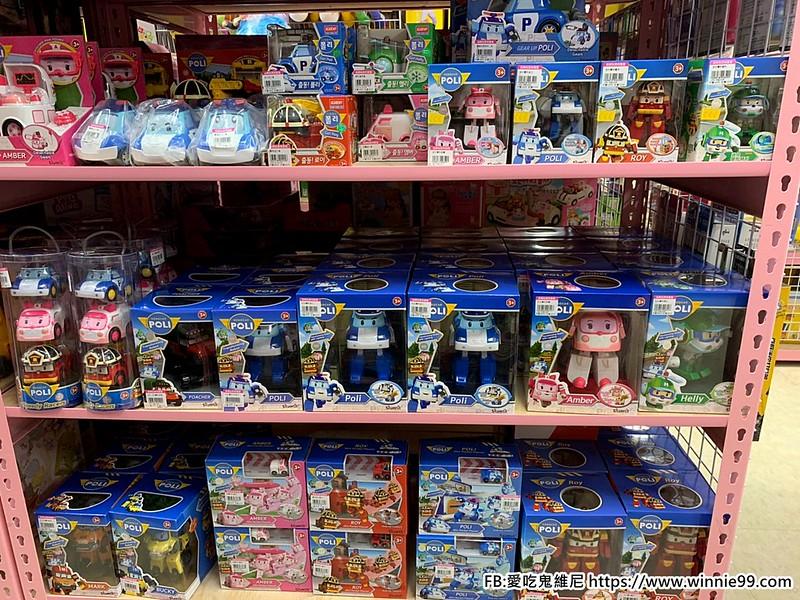 台中亞細亞玩具_191212_0012