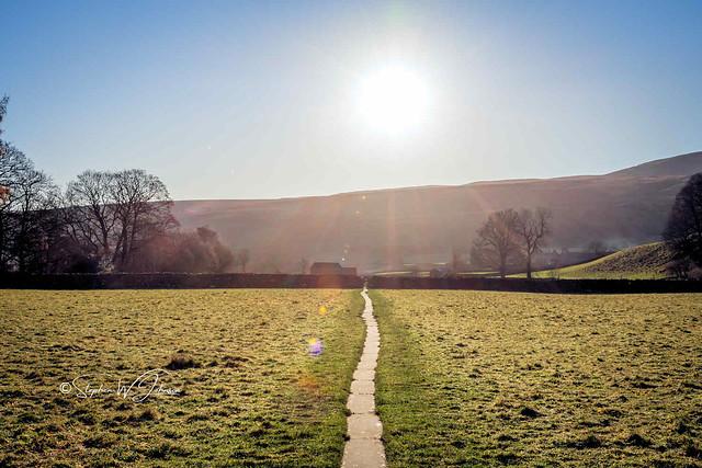 SJ2_0300 - Muker meadows