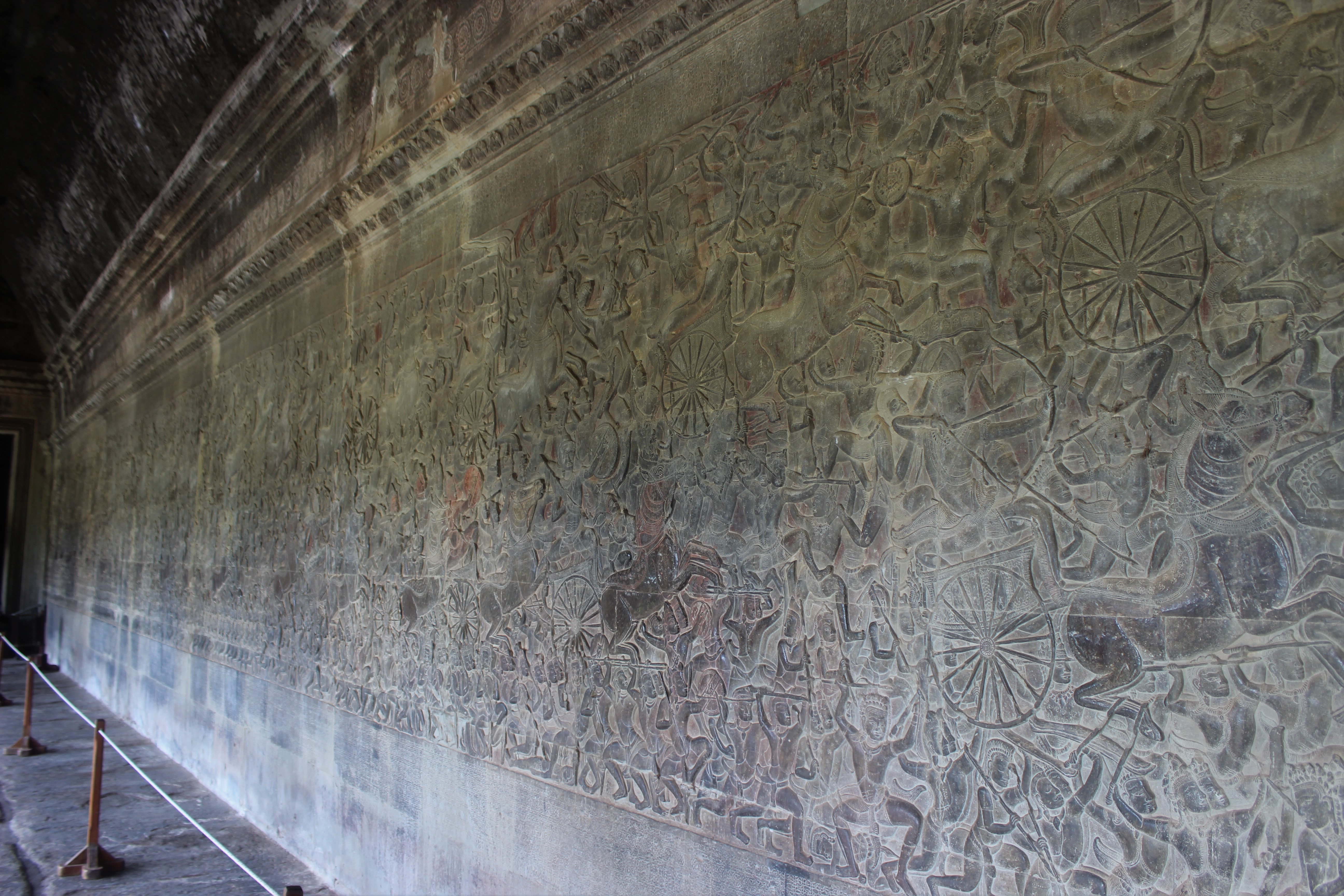 AngkorWat_17