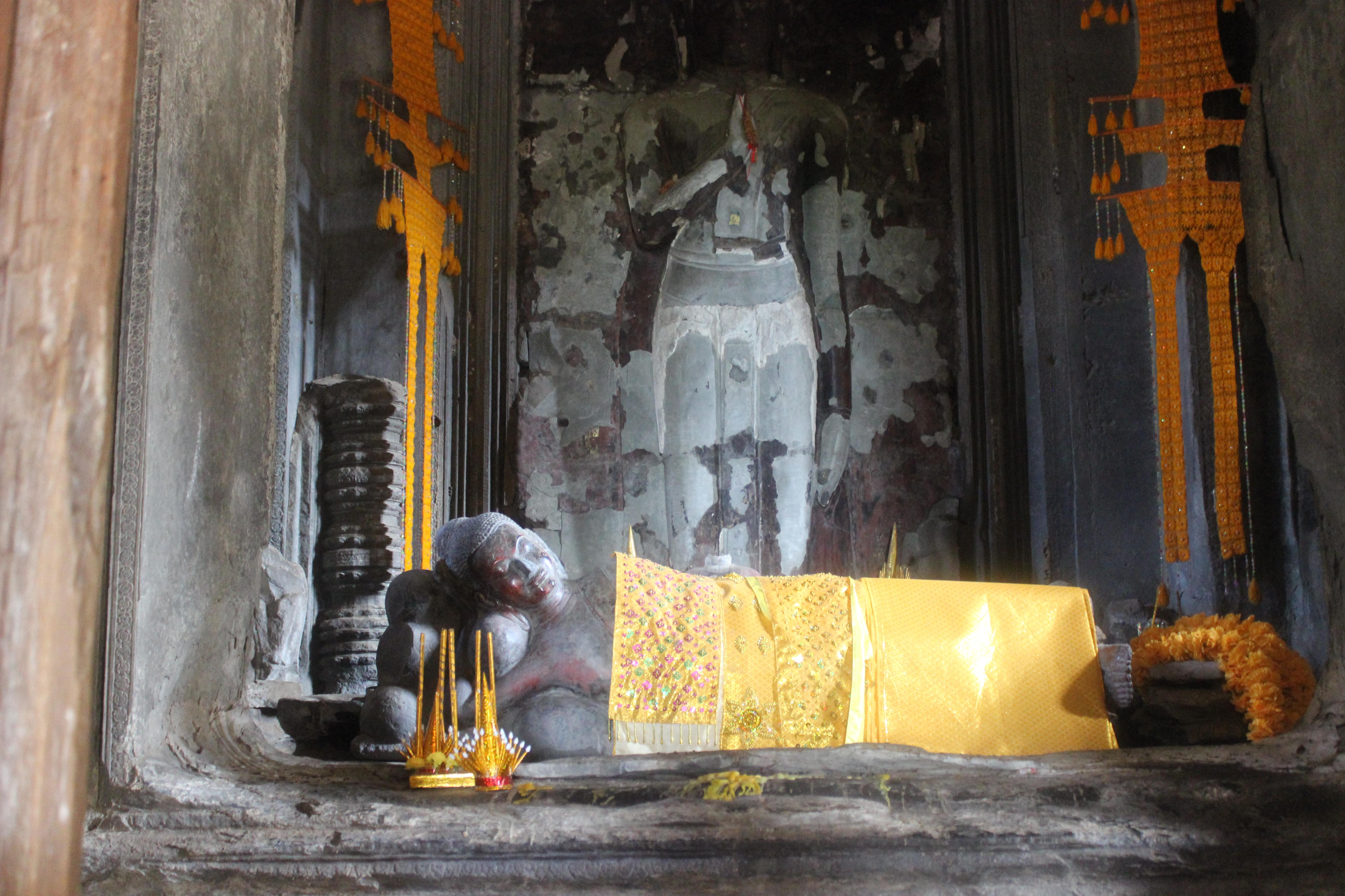 AngkorWat_50