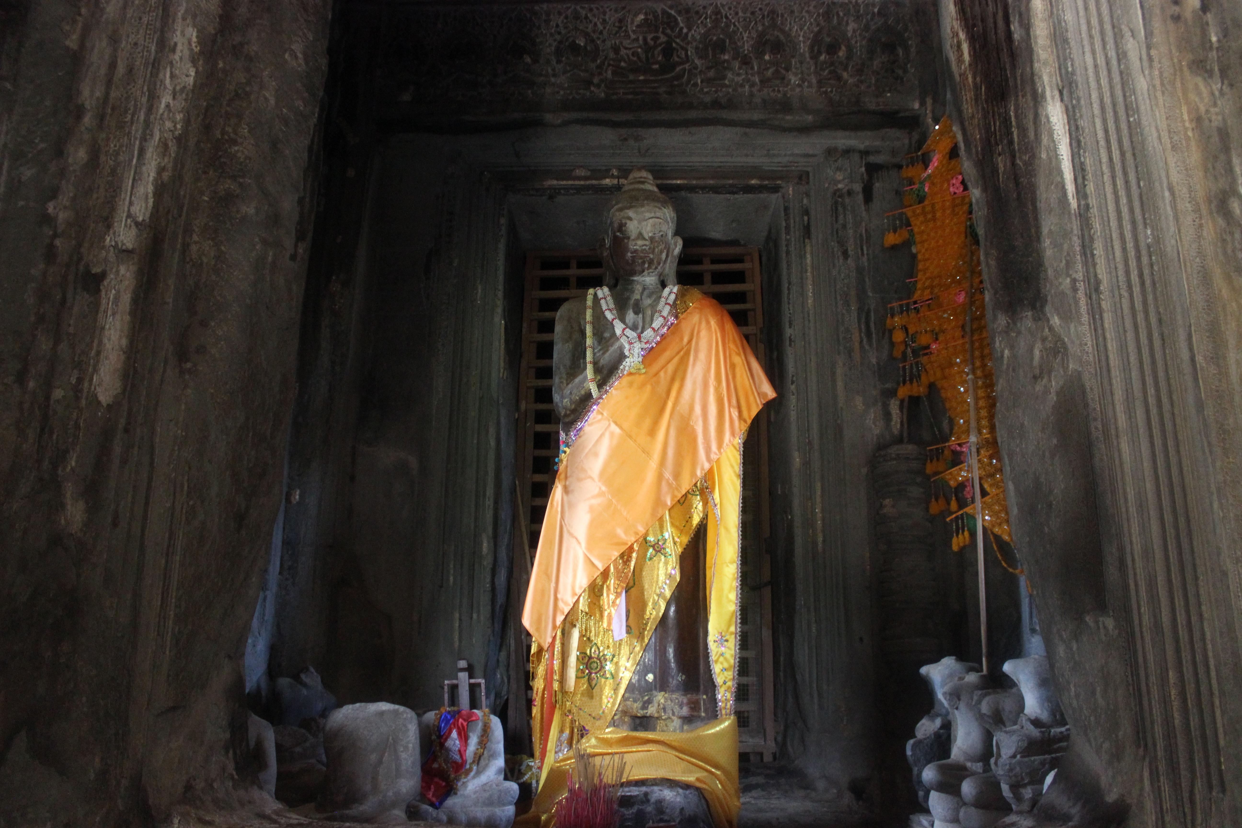 AngkorWat_47