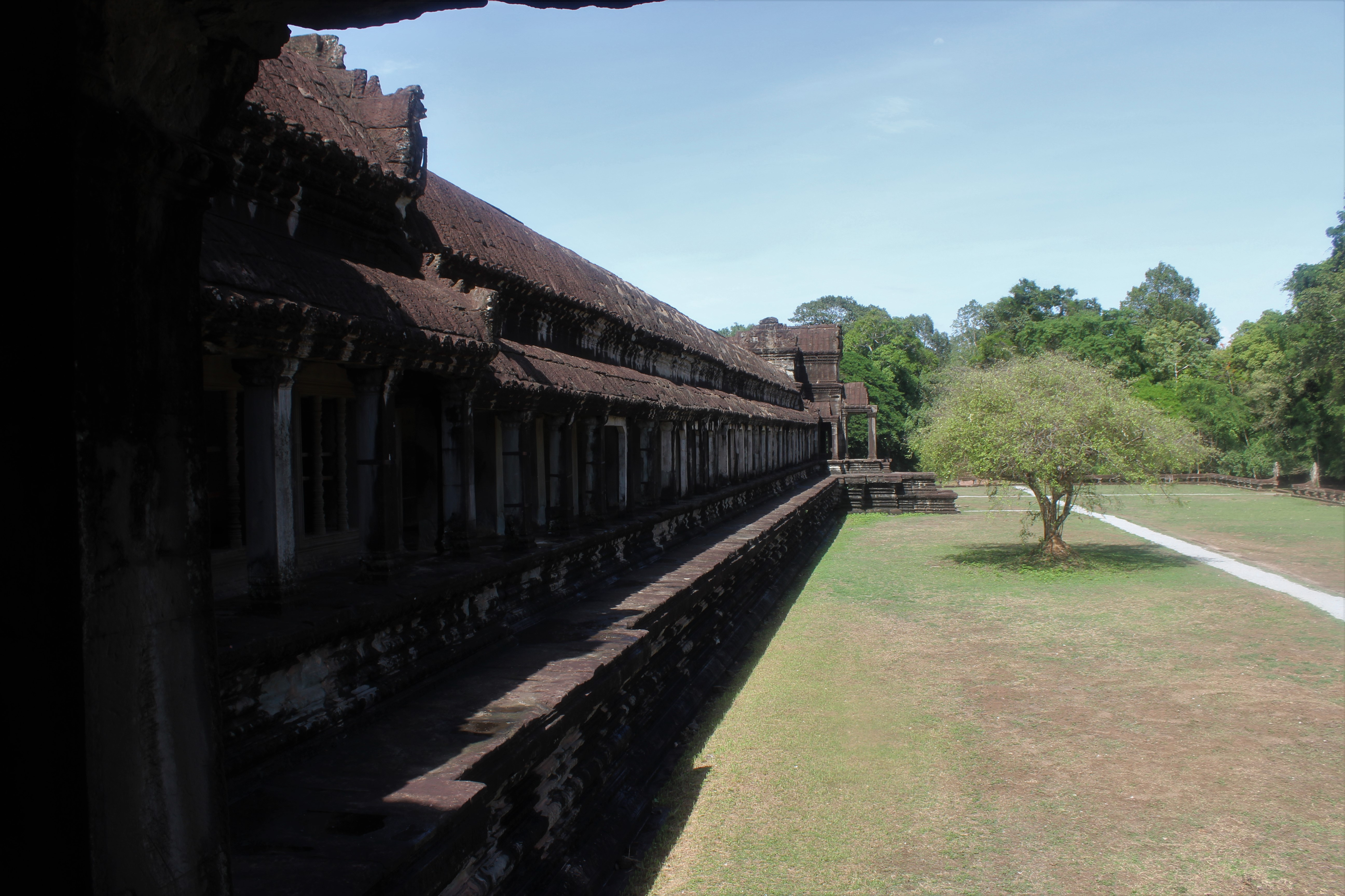 AngkorWat_23