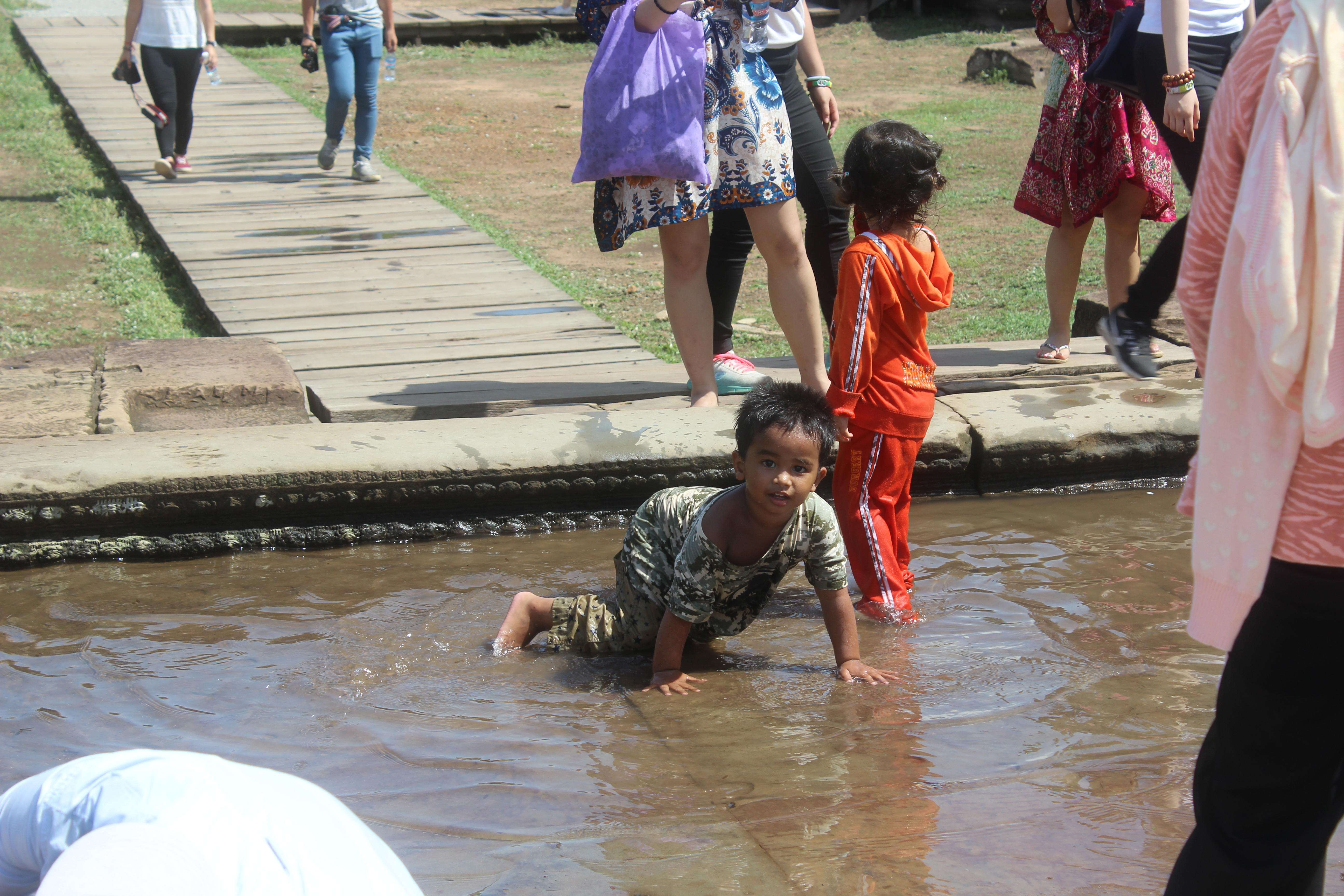 AngkorWat_10