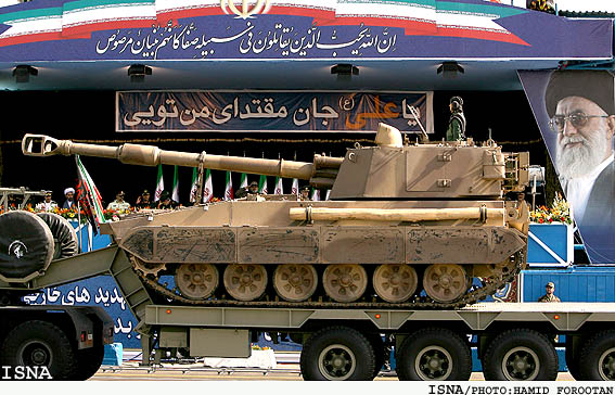 155mm-Raad-2-iran-parade-kjc-1