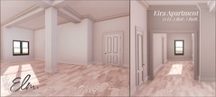 Elm. Eira Apartment for Collabor88