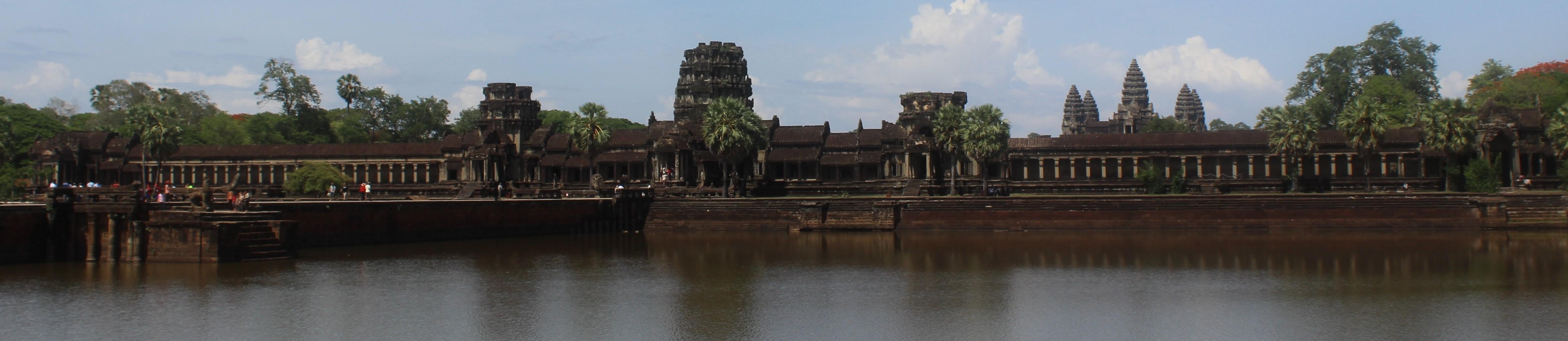 AngkorWat_360