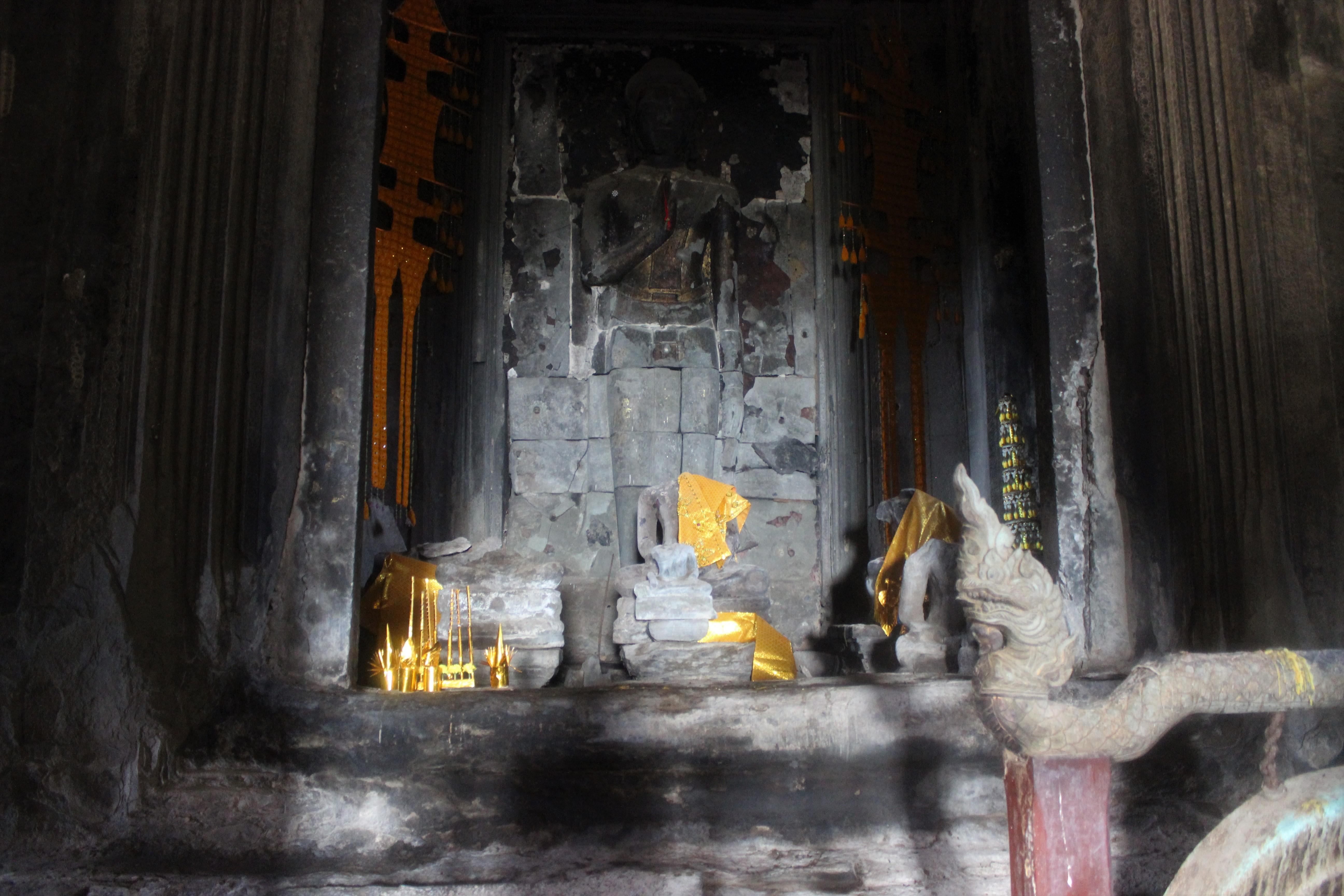 AngkorWat_51