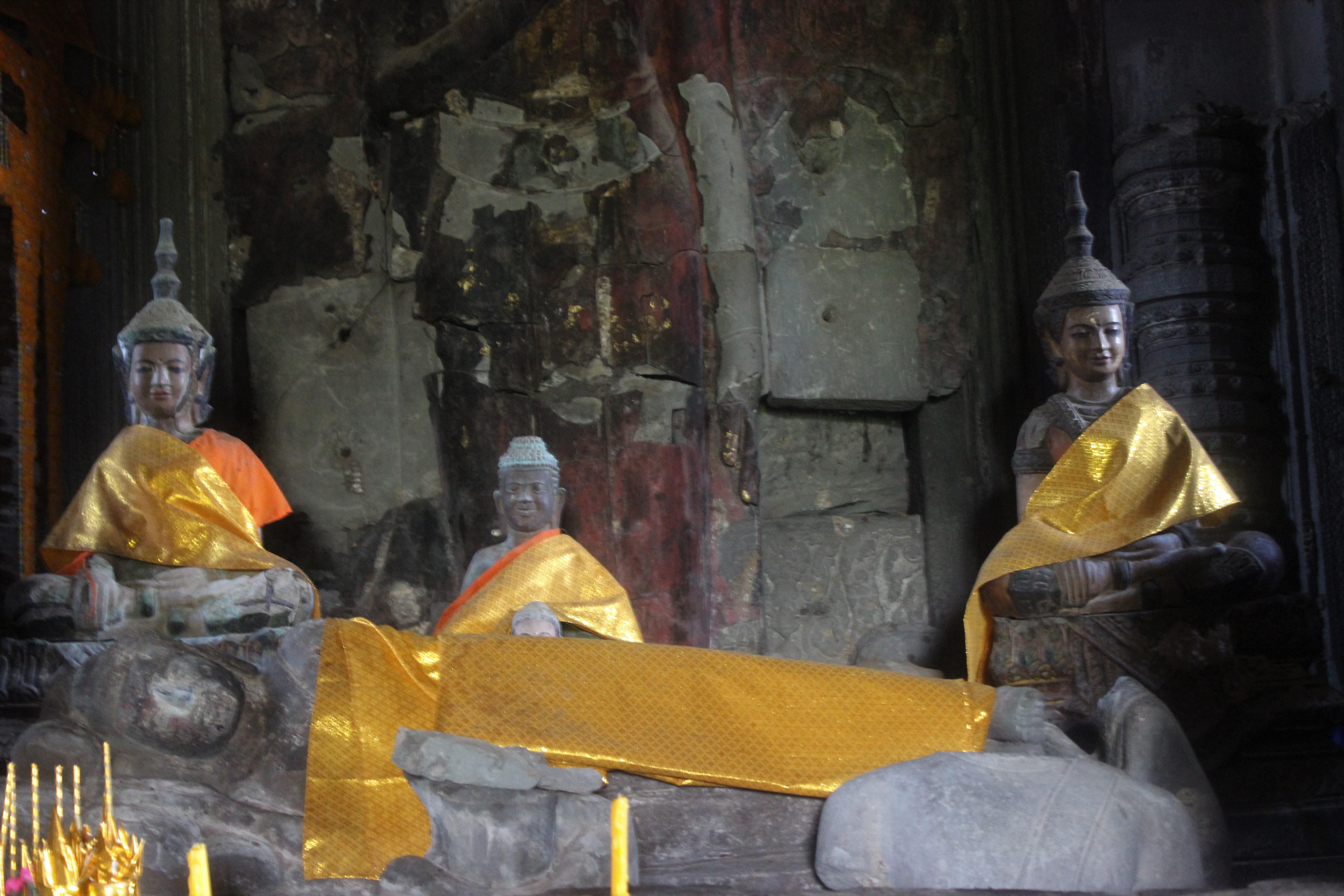 AngkorWat_49