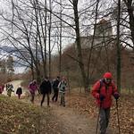 2019_12_11_Glütschbachtal_Fred (15)