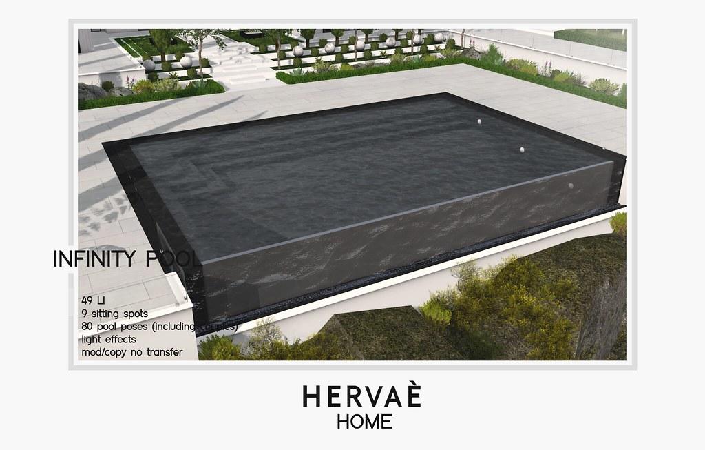 Hervaè Home x Equal10