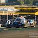 2019 24 Hours of Le Mans 09111.jpg