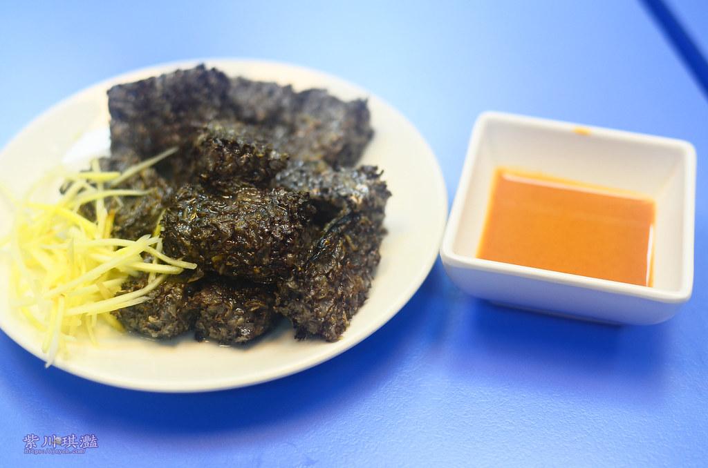 台南必吃美食2020