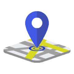 companies vehicle tracking