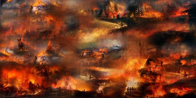 lost_skies_california_wildfires_2019_believer