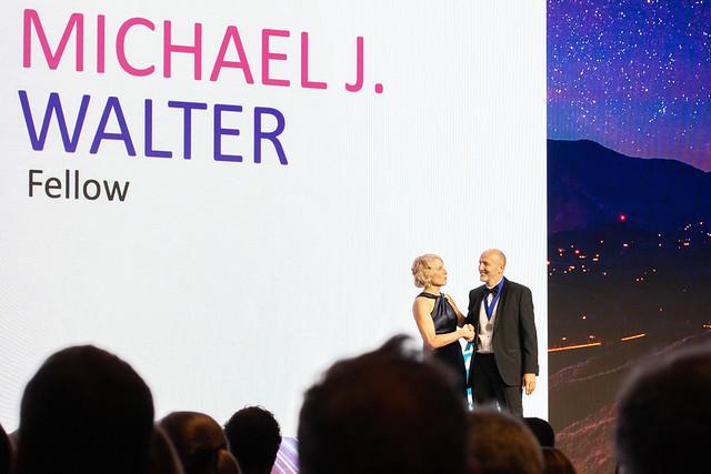 AGU 2019 Awards Ceremony-5