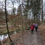 2019_12_11_Glütschbachtal_Fred (53)