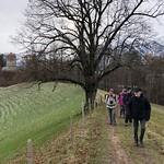 2019_12_11_Glütschbachtal_Fred (16)