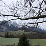 2019_12_11_Glütschbachtal_Fred (19)