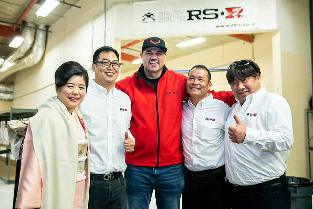 RS-R-Open-House-148