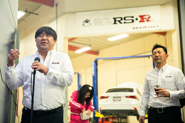 RS-R-Open-House-111