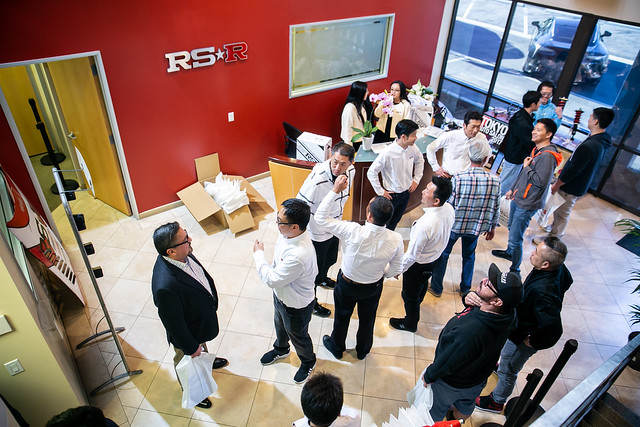 RS-R-Open-House-52