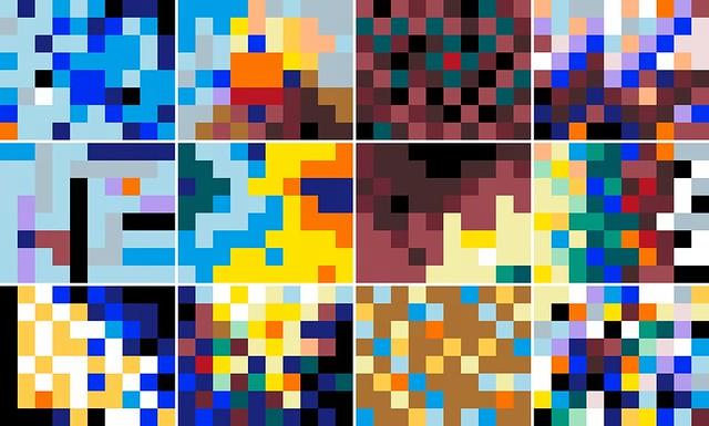 original_mosaics