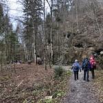 2019_12_11_Glütschbachtal_Fred (51)