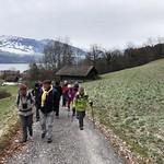 2019_12_11_Glütschbachtal_Fred (12)