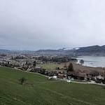 2019_12_11_Glütschbachtal_Fred (17)